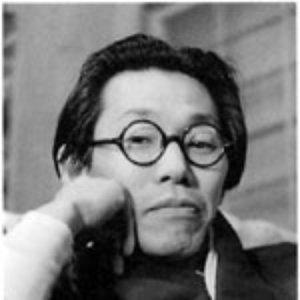 Image for 'Fumio Hayasaka'