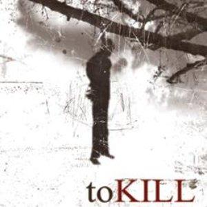 Imagen de 'To Kill'