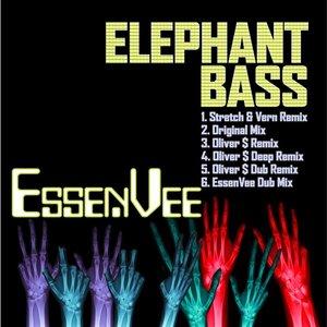 Image for 'Elephant Bass'