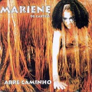 Image for 'Abre Caminho'