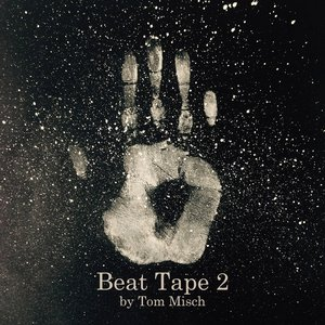 Image for 'Beat Tape 2'
