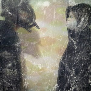 Image for 'Nuke Suit'