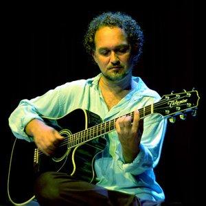 Image for 'Cláudio Nucci'