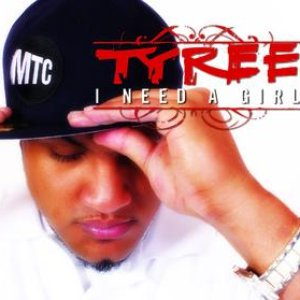 Image for 'I Need A Girl'