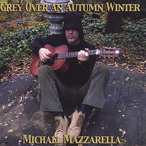 Image for 'Grey Over An Autumn Winter'