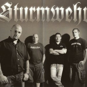 Image for 'Sturmwehr'
