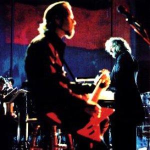 Imagem de 'Metallica, Michael Kamen & San Francisco Symphony Orchestra'