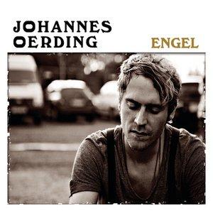 Image for 'Engel (Akustik Version)'