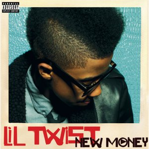 Image for 'New Money (Explicit Version)'
