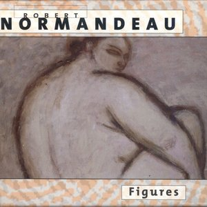 Image for 'Figures'