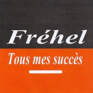 Bild für 'Tous mes succès'