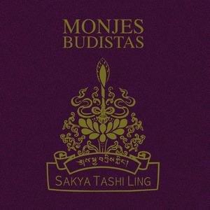 Immagine per 'Monjes Budistas Sakya Tashi Ling'