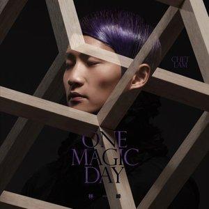 Bild für 'One Magic Day'