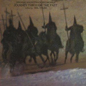 Imagen de 'Journey Through the Past'