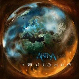 Image for 'Radiance'
