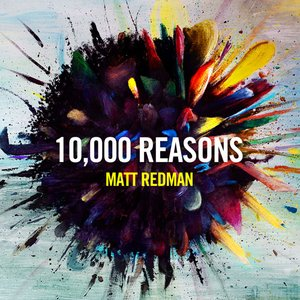 Image for '10,000 Reasons (Bless the Lord)'