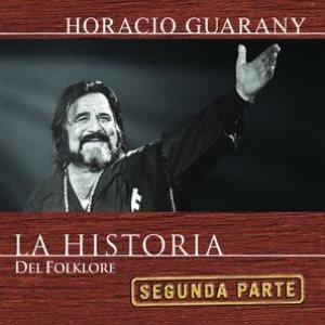 Image pour 'Guitarrero'