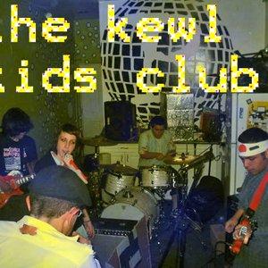 Image for 'Kewl Kids Club'