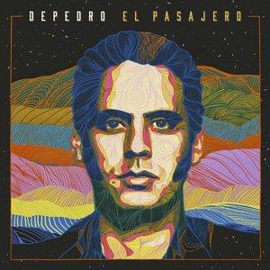 Image pour 'El Pasajero'