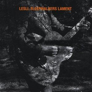 Image for 'Sleepwalkers Lament'