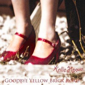 Image for 'Goodbye Yellow Brick Road'