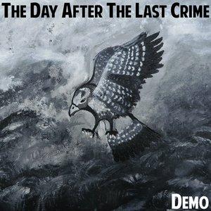 Bild für 'The Last Days (Summer Epic Part 2)'