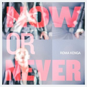 Image for 'Now Or Never EP'