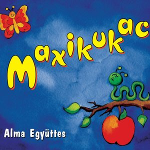 Image for 'Maxikukac'