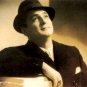 Image for 'Carlo Buti'