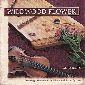 Imagem de 'Wildwood Flower'