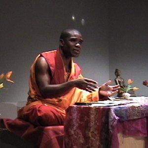 Image pour 'Principal Teachings Of Buddhism Class 10'
