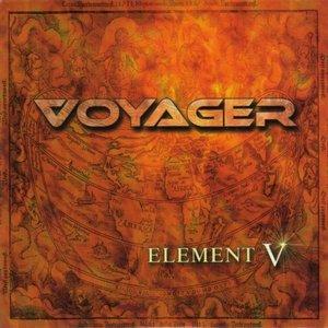 Image for 'Element V'