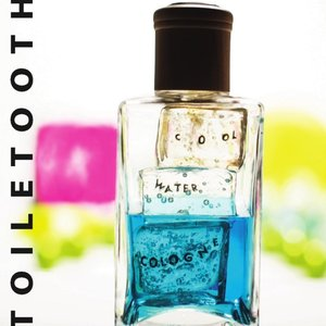 Image for 'Cool Water Cologne'