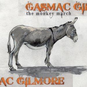 Bild für 'The Monkey March'