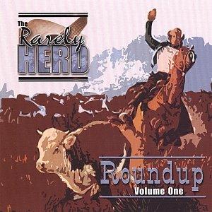 Bild für 'Roundup, Volume One'