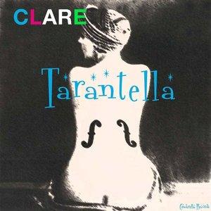 Image for 'Tarentalla'