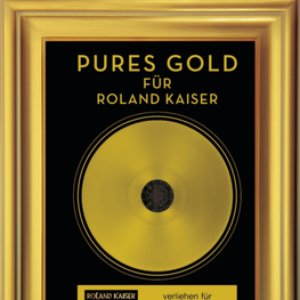 Image for 'Pures Gold: Dich zu Lieben'