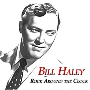 Image for 'Rock Around the Clock (120 Original Recordings)'