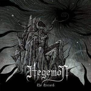 Image for 'The Hierarch'