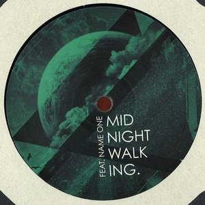 Image for 'Midnight Walking EP'