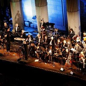 Image for 'Orquesta Nacional De Jazz De España'