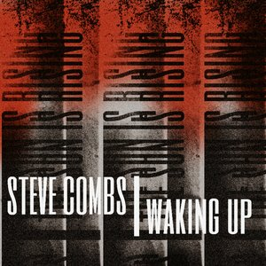 Image for 'Waking Up'