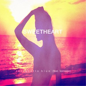 Image for 'Sweetheart (feat. Karnegie)'