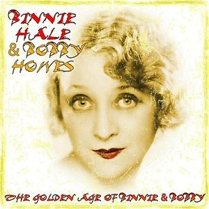 Image for 'The Golden Age Of Binnie & Bobby'