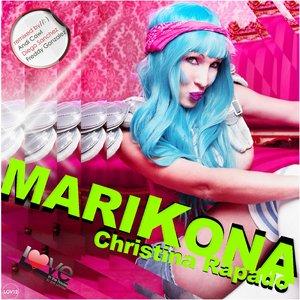 Image for 'Marikona (Diego Sanchez Remix)'