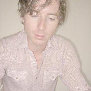Image for 'Matt McBeath'