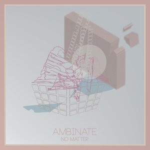 Image for 'ambinate'