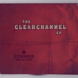 Image for 'Clear Channel'