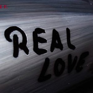 Image for 'real love 2013'