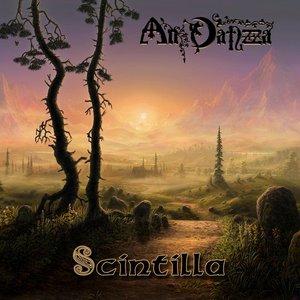 Imagen de 'Scintilla'